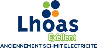 Lhoas - Halanzy – Magasin Electro/Cuisine